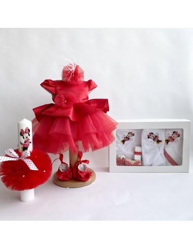 Set complet - Andreea rosu