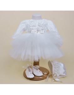 Alice - alb