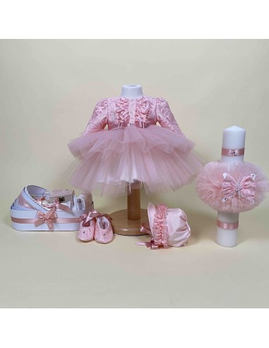 Set complet - Alice roz